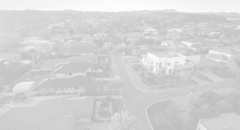 2B Ilma Avenue, Kangaroo Point, NSW, 2224 - Videolink 1